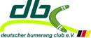 Deutscher Bumerang Club